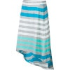 Rainbow Skirt - Girls'