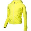 Sun Goddess Full-Zip Hoodie - Girls'