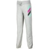 Black Light Pant - Girls'