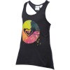 Be Are Be Tank Top - Girls'