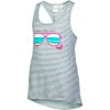 Recruit Tank Top - Girls'