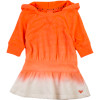 Galoshes Dress - Toddler Girls'
