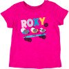 Beach Bomb T-Shirt - Short-Sleeve - Toddler Girls'