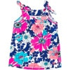 Belly Flop Tank Top - Girls'