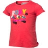 Beach Bomb T-Shirt - Short-Sleeve - Girls'