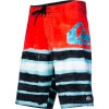 Cypher Roam Board Short - Men's