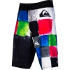 Plasma Board Short - Men's