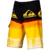 Quiksilver YG Repeater Board Short - Men's