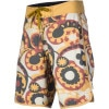 Quenching Board Short - Men's