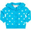 Dilly Dally Hoodie - Infant Girls'