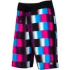 Get Rad Board Short - Men's