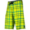 Quiksilver Paid In Full Board Short - Men's