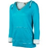 Roxy First Breath Pullover Hoodie - Women's
