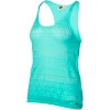 Road To Sun Tank Top - Women's