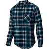 Dream Breaker Flannel Shirt - Long-Sleeve - Men's