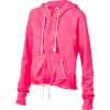 Sailing Full-Zip Hoodie - Women's