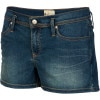 Beach Fair Shorts - Women's