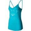 Blender Tank Top - Women's