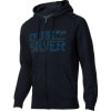 Blackpot Full-Zip Hoodie - Men's