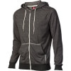 Hastings Full-Zip Hoodie - Men's
