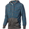 Cataline Full-Zip Hoodie - Men's