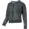 Take Flight Full-Zip Hoodie - Girls'