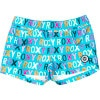 Caliente Sun Carefree Roamer Board Short - Girls'