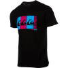 Bold Slim T-Shirt - Short-Sleeve - Men's