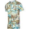 Luau Slim T-Shirt - Short-Sleeve - Men's
