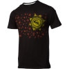 Chumash Slim T-Shirt - Short-Sleeve - Men's