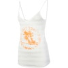 Arena Tank Top - Women's
