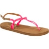 Catalina Sandal - Women's