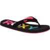 Low Tide Flip Flop - Women's