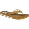 New Wave II Sandal - Women's