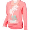 Flicker Pullover Sweatshirt - Girls'