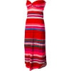 Entangled Maxi Dress - Women's