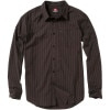 Train Tracks Shirt - Long-Sleeve - Men's