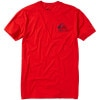 Original Slim T-Shirt - Short-Sleeve - Men's