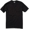 Blank Slim T-Shirt - Short-Sleeve - Men's