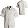 Centinela Shirt - Short-Sleeve - Men's