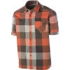 Akuna Bay Shirt - Short-Sleeve - Men's
