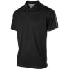 Sea Ciff Polo Shirt - Short-Sleeve - Men's