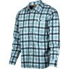 Marina Dunes Flannel Shirt - Long-Sleeve - Men's