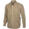 Redwood Creek Shirt - Long-Sleeve - Men's