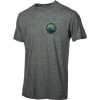 Bonsai T-Shirt - Short-Sleeve - Men's