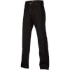 Mavericks 2 Pant - Men's
