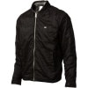 Narrabeen Jacket - Men's
