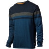 Mid Shore Sweater - Men's