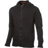 Whaler Island Sweater - Men's