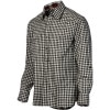 Prospect Ave Shirt - Long-Sleeve - Men's